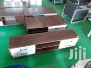 Marble Stand   Furniture for sale in Nairobi, Nairobi Central