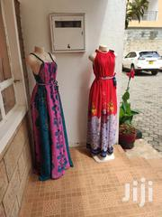 Dress On Sale All Size Available   Clothing for sale in Nairobi, Kilimani