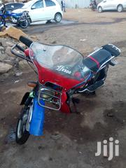 Lifan 2017 Red   Motorcycles & Scooters for sale in Nairobi, Kahawa