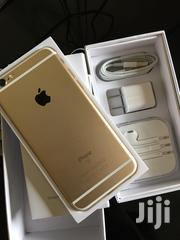 New Apple iPhone 6s Plus 64 GB Gold | Mobile Phones for sale in Mombasa, Shimanzi/Ganjoni