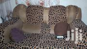 3seaters 2seaters | Furniture for sale in Kiambu, Karuri