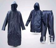 Raincoats For Sale. | Clothing for sale in Nairobi, Nairobi Central