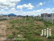Plots In Kitengela | Land & Plots For Sale for sale in Kajiado, Kitengela