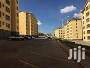 Appartments*3 B/Room*Ksh25,000 | Houses & Apartments For Rent for sale in Nairobi, Kilimani