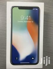 New Apple iPhone X 64 GB | Mobile Phones for sale in Nairobi, Nairobi Central