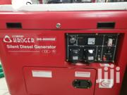 6.5 Kva Generator | Electrical Equipments for sale in Nairobi, Nairobi Central
