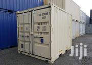 20fts And 40fts Containers For Sale | Manufacturing Equipment for sale in Narok, Kilgoris Central