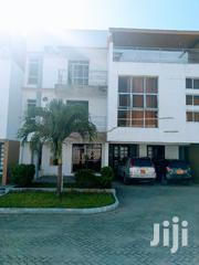 Spacious 4br All Ensuite Short Term Let Villa in Nyali Near City Mall | Short Let for sale in Mombasa, Mkomani