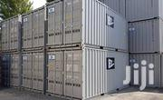 20fts And 40fts Containers For Sale | Manufacturing Equipment for sale in Nakuru, Njoro