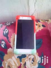 Infinix Smart X5010 | Accessories for Mobile Phones & Tablets for sale in Nakuru, Gilgil