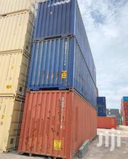 20fts And 40fts Containers For Sale | Manufacturing Equipment for sale in Murang'a, Makuyu