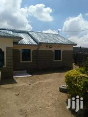 3 Bedroom Bungalow For Sale | Houses & Apartments For Sale for sale in Kiambu, Kiuu