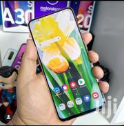 Samsung Galaxy A10 32 GB Blue | Mobile Phones for sale in Uasin Gishu, Huruma (Turbo)