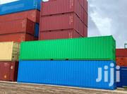 20fts And 40fts Containers For Sale | Manufacturing Equipment for sale in Murang'a, Kigumo