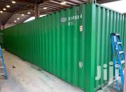 20fts And 40fts Containers For Sale | Manufacturing Equipment for sale in Mombasa, Bamburi