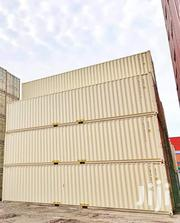20fts And 40fts Containers For Sale | Manufacturing Equipment for sale in Makueni, Wote