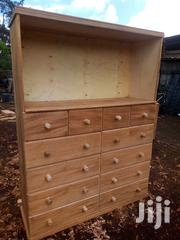 Double Chest Of Drawers   Furniture for sale in Nairobi, Ngando