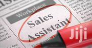 Financial And Marketing Analyst | Advertising & Marketing Jobs for sale in Uasin Gishu, Langas