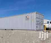 20fts And 40fts Containers For Sale | Manufacturing Equipment for sale in Machakos, Athi River