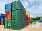 20fts And 40fts Containers For Sale | Manufacturing Equipment for sale in Machakos, Matuu