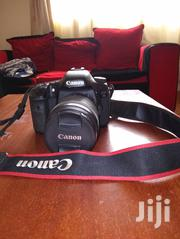 Canon EOS 7D | Photo & Video Cameras for sale in Kiambu, Ruiru