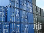 20fts And 40fts Containers For Sale | Manufacturing Equipment for sale in Laikipia, Nanyuki