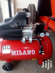 Piston Air Compressor | Vehicle Parts & Accessories for sale in Nairobi, Embakasi