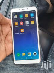 Xiaomi Redmi 6A 32 GB Gold | Mobile Phones for sale in Nairobi, Nairobi Central