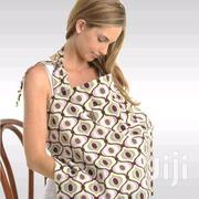 Nursing Cover | Maternity & Pregnancy for sale in Nairobi, Nairobi Central