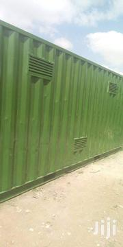 20fts And 40fts Containers For Sale | Manufacturing Equipment for sale in Kisumu, Kisumu North