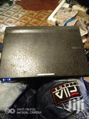 New Laptop Dell Alienware 13 R2 4GB Intel Core i9 SSD 250GB | Laptops & Computers for sale in Nyeri, Ruring'U