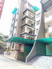 Executive Two Bedroom All Ensuite Westlands | Houses & Apartments For Rent for sale in Nairobi, Westlands