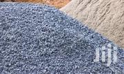 Crushed Machine Ballast | Building Materials for sale in Machakos, Athi River