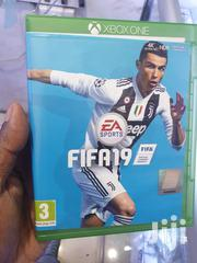 Fifa 19 Xbox One Available | Video Games for sale in Nairobi, Nairobi Central