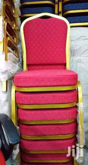 Imported Conference Chairs | Furniture for sale in Nairobi, Imara Daima