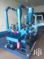 Posho Mill Machine | Manufacturing Equipment for sale in Nairobi, Nairobi Central