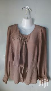 Offer Offer Offer,Get Yours Before Dec 10th, | Clothing for sale in Nairobi, Uthiru/Ruthimitu