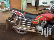 Motorcycle 2017 Black | Motorcycles & Scooters for sale in Kiambu, Thika
