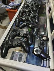 Ps4 Game Pads | Video Game Consoles for sale in Nairobi, Kilimani