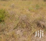 100 by 50 Plot for Sale | Land & Plots For Sale for sale in Kajiado, Ongata Rongai