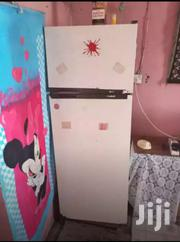 Two Door Fridge | Kitchen Appliances for sale in Uasin Gishu, Kapsoya
