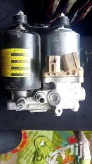 Toyota Prius ABS Actuator Pump.   Vehicle Parts & Accessories for sale in Nairobi, Nairobi Central