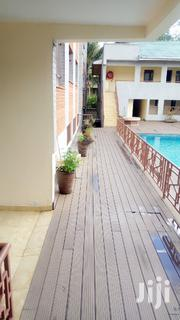 2bedroom To Let Kilima Master In Suit | Houses & Apartments For Rent for sale in Nairobi, Kilimani