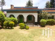 Four Bedroom Bungalow | Houses & Apartments For Rent for sale in Nairobi, Riruta