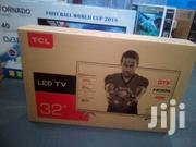 TCL 32 Inches Digital TV | TV & DVD Equipment for sale in Nairobi, Nairobi Central