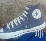 Converse Pre-owned | Shoes for sale in Nairobi, Nairobi Central
