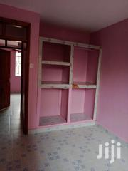 Two Bedroom in Skuta Near Oil Com | Houses & Apartments For Rent for sale in Nyeri, Ruring'U