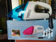 Car Vaccum Cleaner | Vehicle Parts & Accessories for sale in Nairobi, Nairobi Central