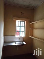 Two Bedroom Skuta Near Oilcom | Houses & Apartments For Rent for sale in Nyeri, Ruring'U