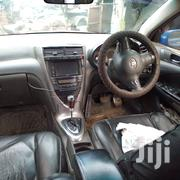 Toyota Caldina 2005 Blue | Cars for sale in Nairobi, Njiru